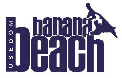 Bananabeach auf Usedom Ihr Partner bei Events, Veranstaltungen und Firmenveranstaltung